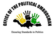 The Office of the Political Ombudsman
